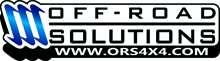 ORS Logo With Web Address220x90